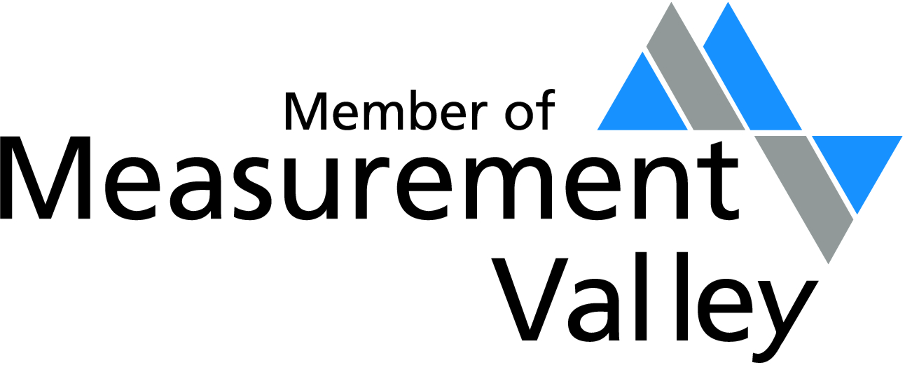 Measurement Valley